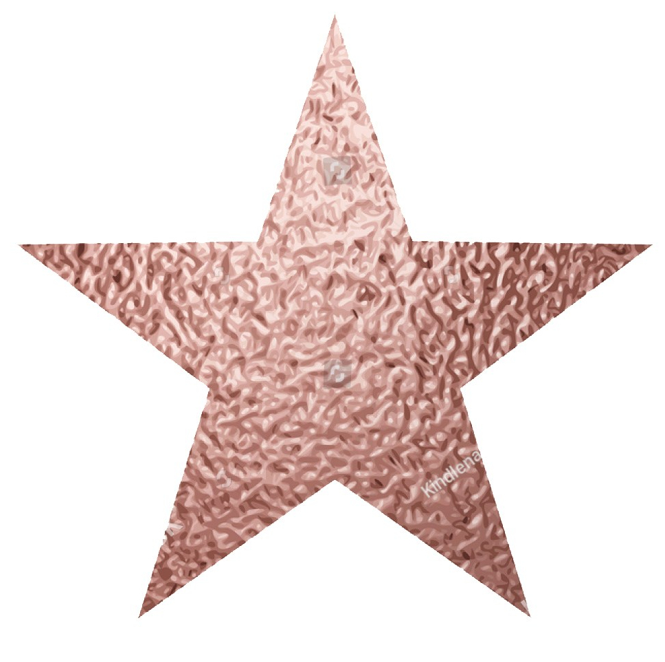 rose-gold-star.jpg