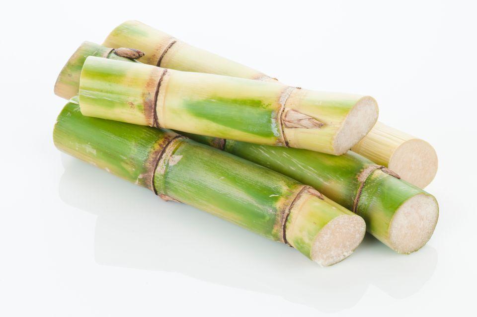 sugar-cane-56a8a7c83df78cf7729f6fb6